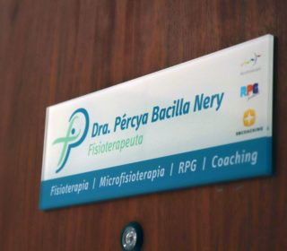 dra-percya-placa-min (1)